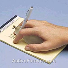 Writing Bird Pen